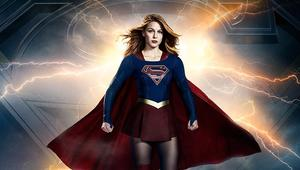 supergirl-key-art-cw_.png