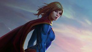 supergirl_last_daughter_of_krypton_hero_01.jpg