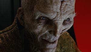 supreme-leader-snoke-star-wars-the-last-jedi-py-3840x2400.jpg
