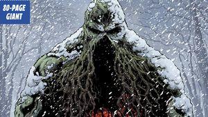 swamp_thing_winter_special_hero_01.jpg