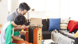 switch_nintendolabo_photo_06.0.jpg