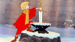 sword-in-the-stone.jpg