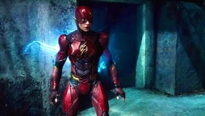 The-Flash-Ezra-Miller