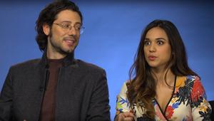 the-magicians-hale-appleman-summer-bishil-interview-syfywire-screengrab.png