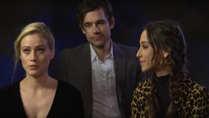 the-magicians-interview-syfywire-screengrab.png