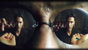 the-matrix-pills.jpg