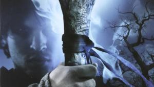 The Merlin Saga