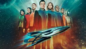 theorville2.png