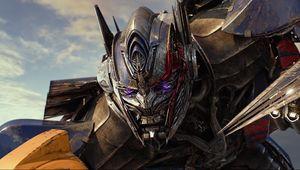transformers-last-knight.jpg