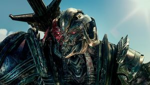 transformers_the_last_knight_megatron_01.jpg