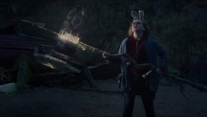 i-kill-giants-hammer