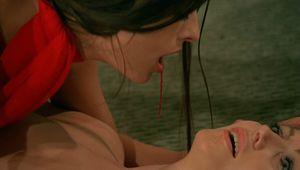 vampyros_lesbos_1971_movie_pic6.jpg