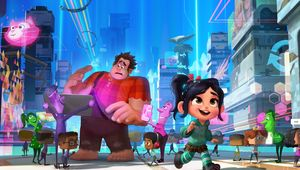wreck_it_ralph_2.jpeg