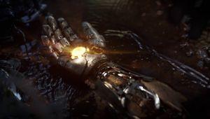 avenger-project-game.jpg