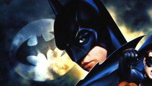 batman-forever-1995.jpg