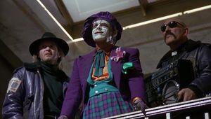 "Batman 1989- Joker saying ""toys"" line"