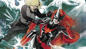 batwoman-3-cover_.jpg