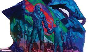 black_panther_comics_hero_01.jpg