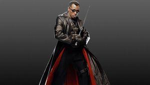blade_trinity_hero_01.jpg