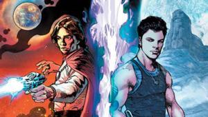 battlestar galactica comic crossover.png