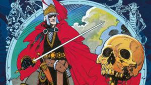 chronicles-of-corum-hero.png