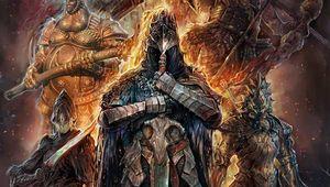 dark_souls_age_of_fire_dcover.jpg