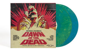 Dawn of the Dead vinyl Waxworks.jpg