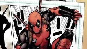 deadpool-comic-cover.jpg