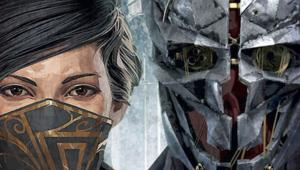 dishonored2.png
