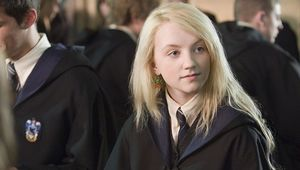 harry_potter_luna_lovegood_hero_01.jpg