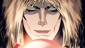 hero_boom_labyrinth_coronation_1.png