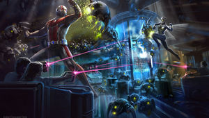 hong kong disneyland ant-man marvel hero.jpg