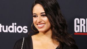 jeanine mason roswell