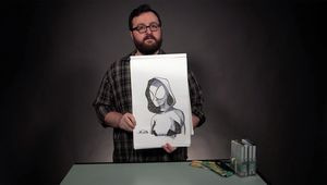josh_adams_spider_gwen_sketch_hero_01.jpg