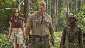 jumanji-welcome-to-the-jungle-the-rock.jpg