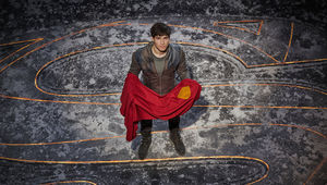 krypton-seg-el-cape-2.jpg