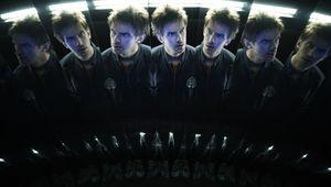 legion-season-2-.jpg
