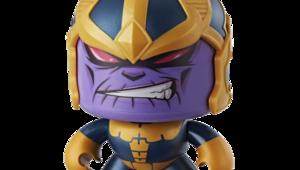 marvel_mighty_muggs_figure_assortment_-_thanos_2_0.png