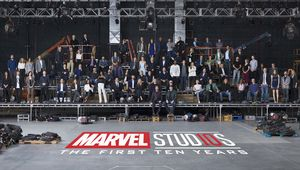 mcu_class_photo_w5.0_small.jpg