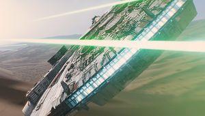 millineum-falcon-force-awakens.jpg