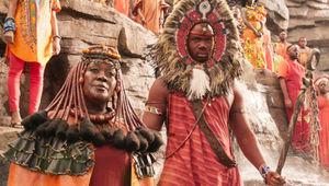 mining_tribe_black_panther.jpg