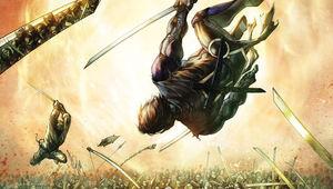 ninja-k_006b_hero.jpg