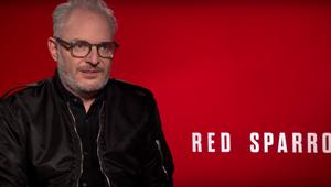 red_sparrow_director_interview_syfywire_screengrab.png