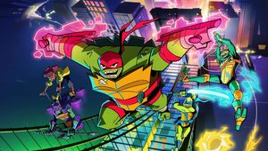 rise-of-tmnt-new-cartoon.jpg