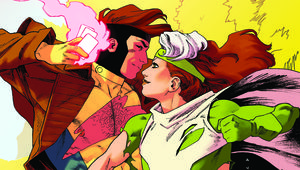 rogue_and_gambit_2_hero_image.jpg