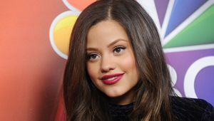 sarah jeffery charmed