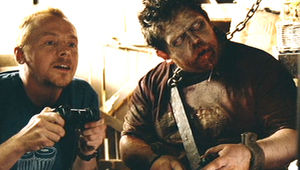 shaunofthedead-end.jpg