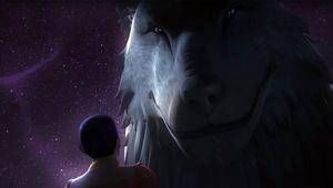 star_wars_rebels_ezra_loth_wolf_hero_01.jpg
