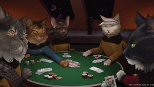 startrekcats_tng_publicity_page_06.jpg