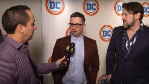 steve-orlando-mike-russell-interview-syfywire-screengrab.png